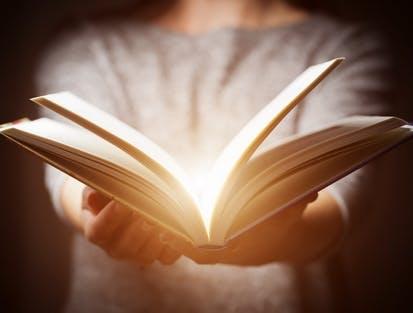 Thalia bietet Ihnen ein riesiges Bücher-Sortiment an