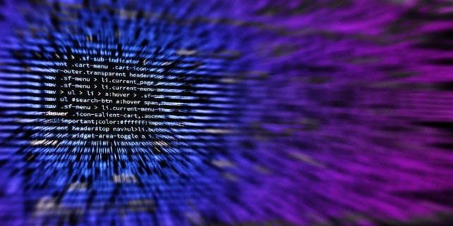 Datensicherung Cloud