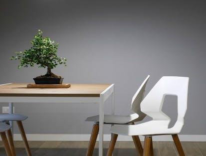Möbel von Möbel Höffner