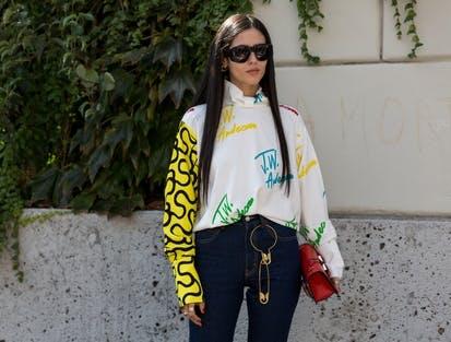 Kleidung shoppen bei SHEIN