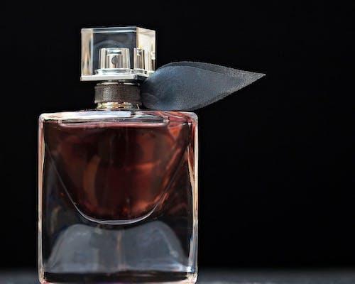 Parfüm für Männer