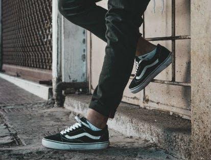 Sneaker bei Schuhcenter.de