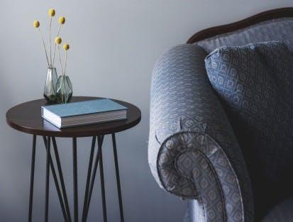Möbelstücke bei Zalando Lounge finden