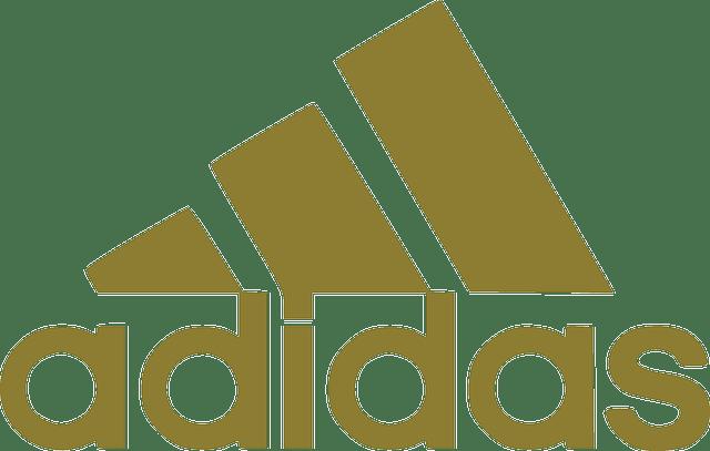 adidas: die Marke mit den drei Streifen