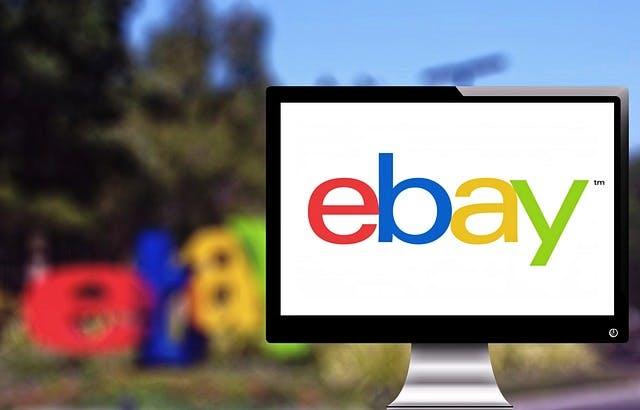 Sale Artikel bei eBay finden Sie hier