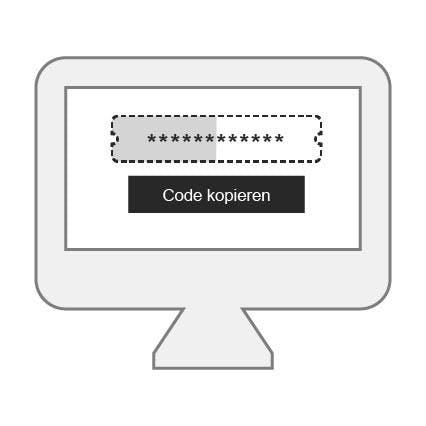 produkt bild
