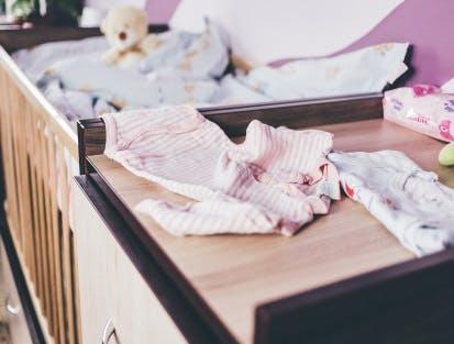 Möbel und Dekorationen für Kinderzimmer bei Tausendkind