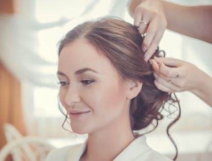 Dyson bietet viel im Bereich der Haarpflege