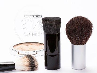Kosmetik bei HSE