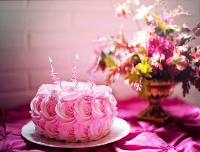 Geburtstag, Hochzeit, Baby, Weihnachten, Schulanfang, Valentinstag, Vatertag, Muttertag Smartphoto