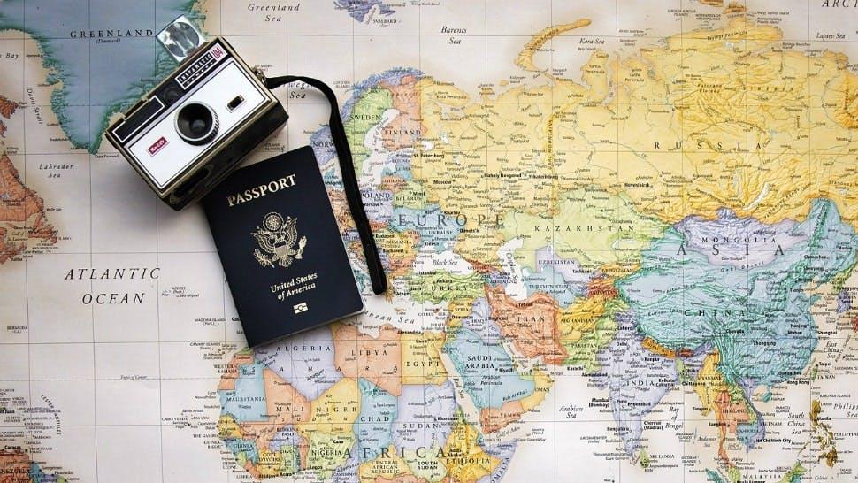 10 Reisegepäckversicherungen im Vergleich: Was wird versichert?