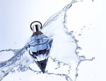 Düfte für Damen und Herren bei Parfumdremas