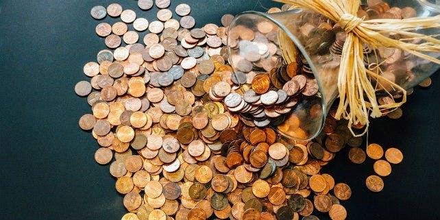 Nachhaltige Geldanlage mit Ökobanken