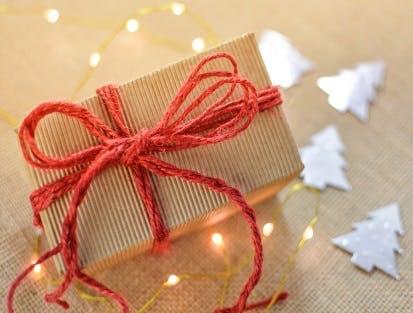 Geld fürs Geschenk oder gemeinsames Ziel einsammeln