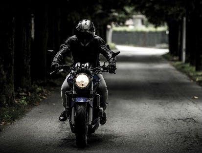 Alles fürs Motorrad bei FC Moto