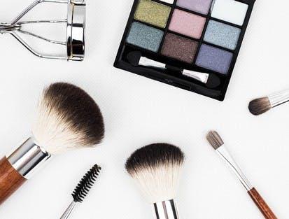 Beautybox bei Glossybox