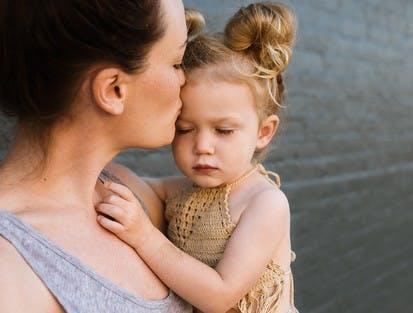 Bei Tchibo finden Sie Artikel für Babys und Kinder
