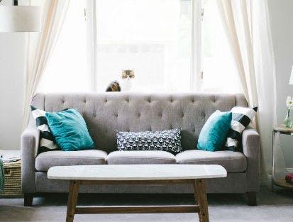 Das neue Sofa bei MADE.COM kaufen