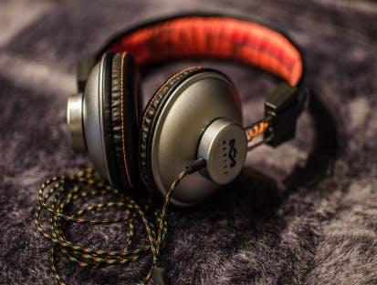 Audio, Kabel, Video, TV, Lautsprecher, Tablets bei Conrad