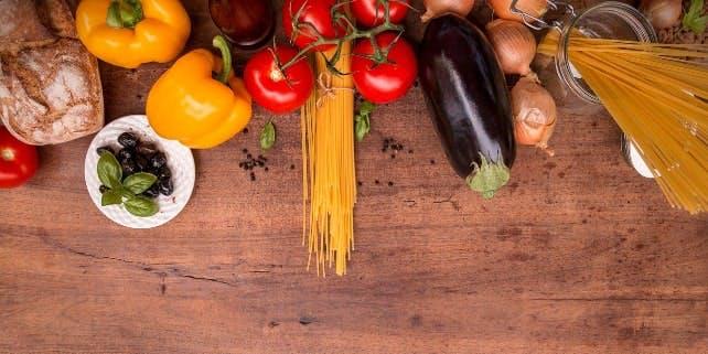 Gegen Lebensmittelverschwendung: Gezielt einkaufen
